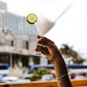 Simple Summer Cocktail Recipes Anyone Can Make
