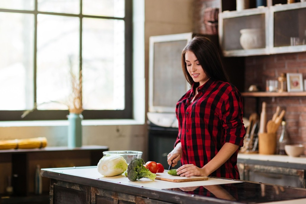Tips on How to Undergo a Modern Kitchen Remodel