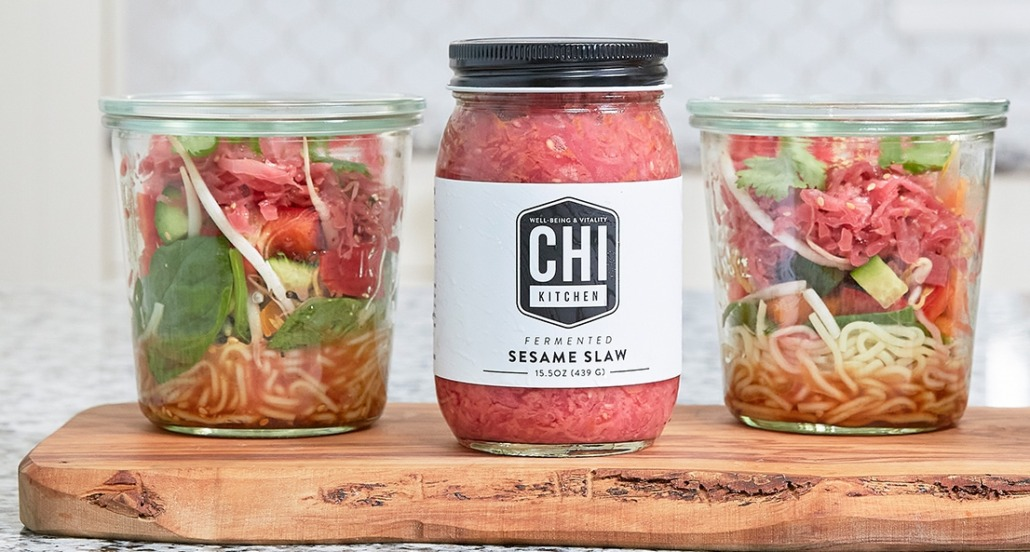 Continue Celebrating AAPI Heritage with These AAPI-Owned Food Brands