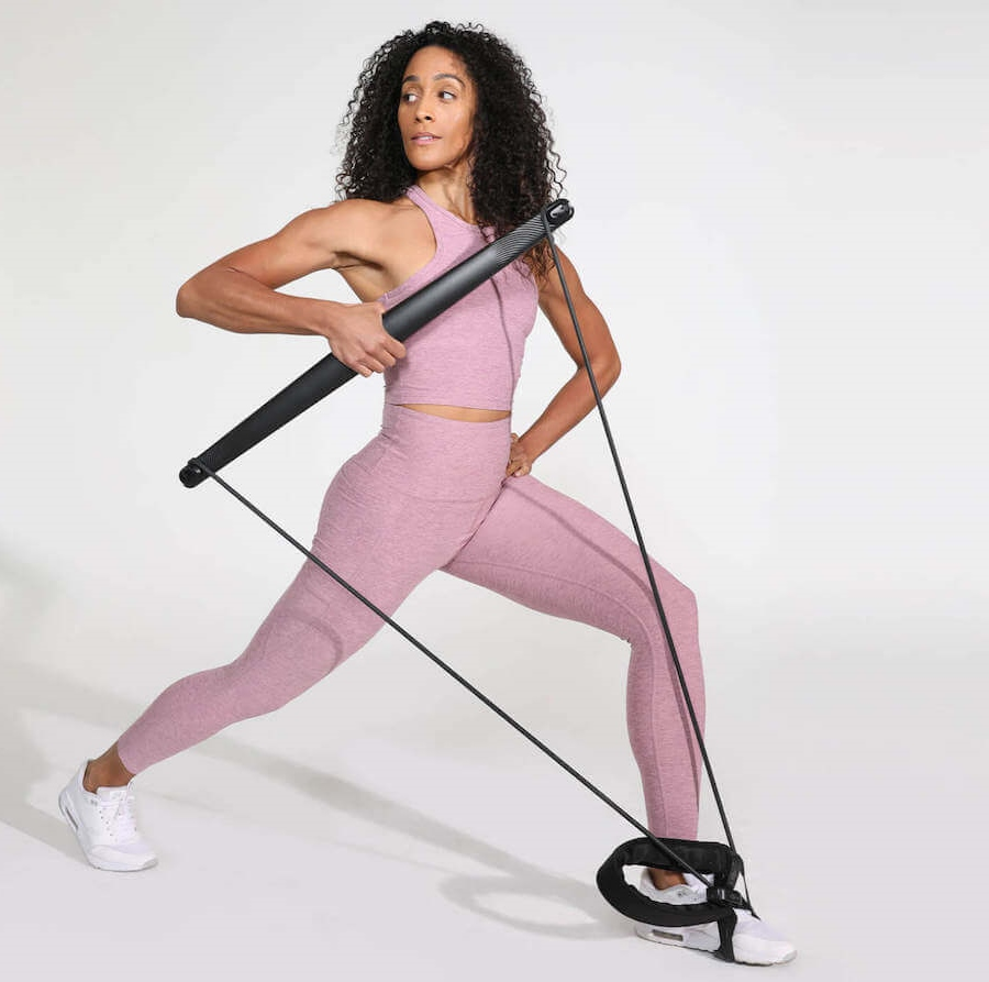 BODYGYM 2.0 ALL-IN-ONE