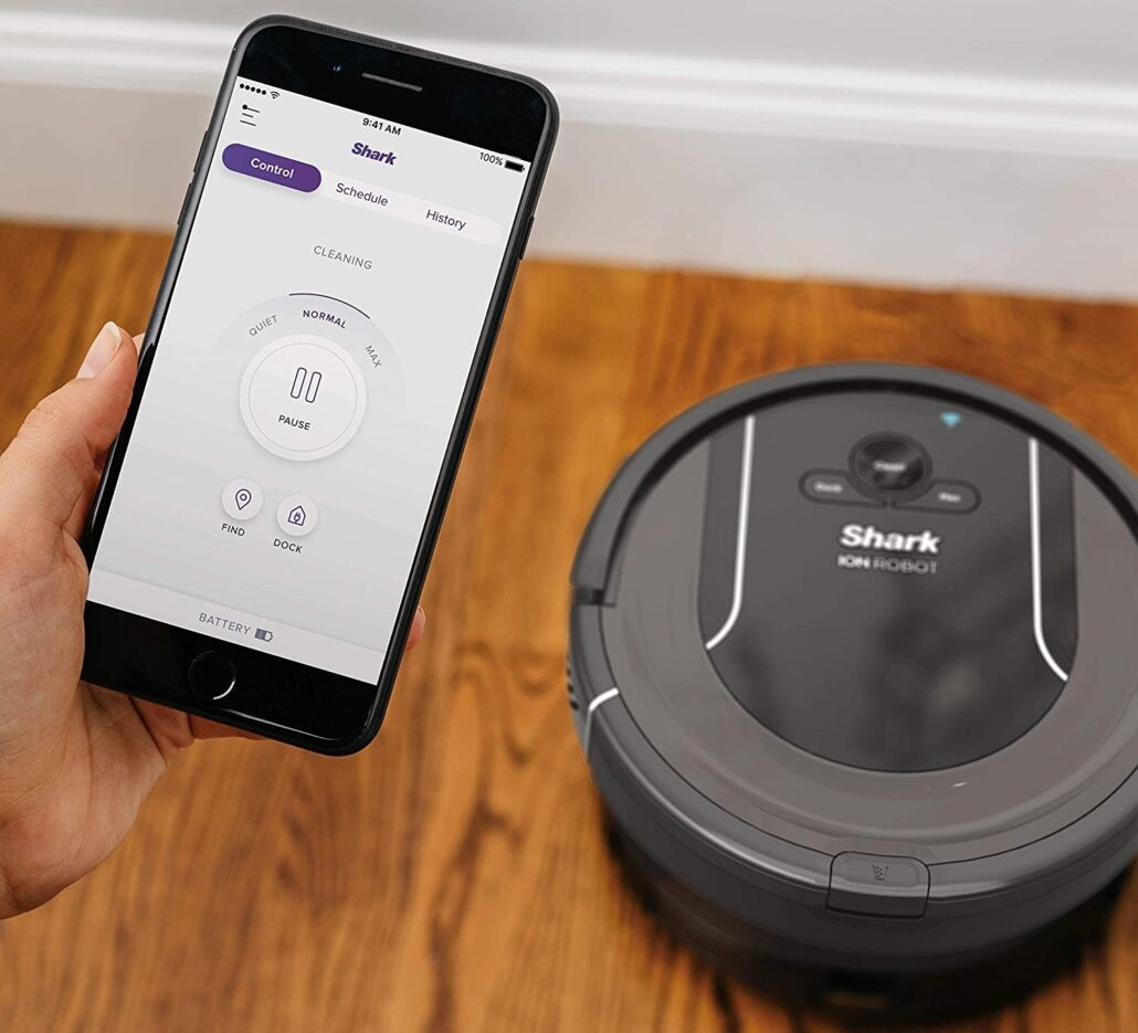 3 Smart Home Tech Devices to Take Your Home to the Next Level