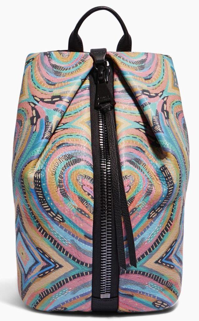 Aimee Kestenberg X Etta Vee Tamitha Backpack