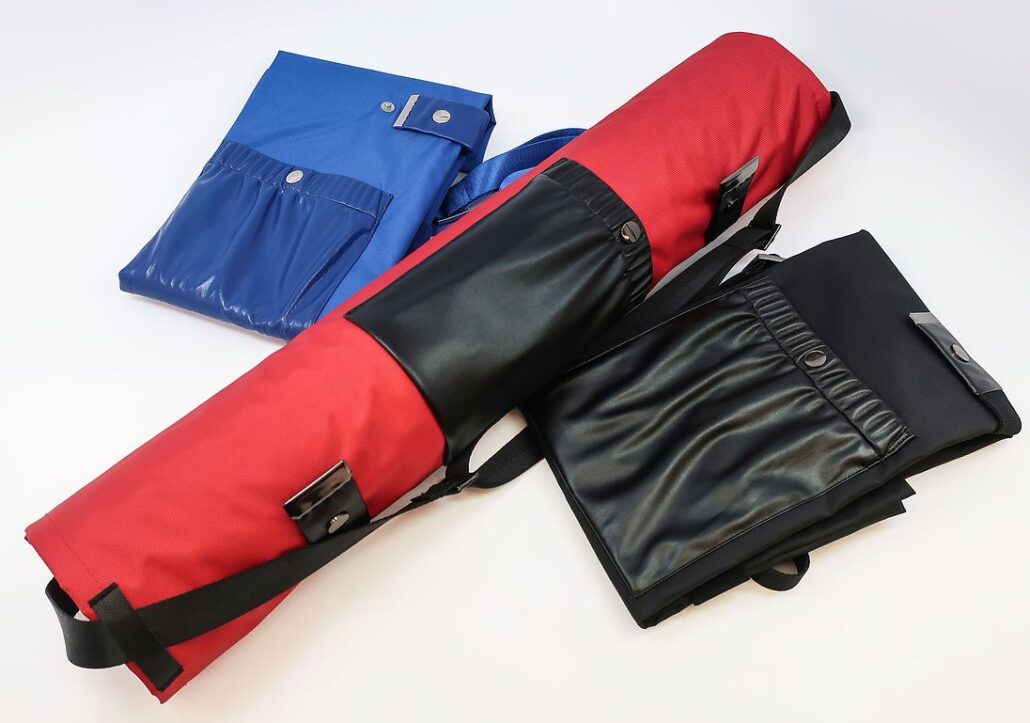 Hitting The Gym? Get These Gym Bag Essentials